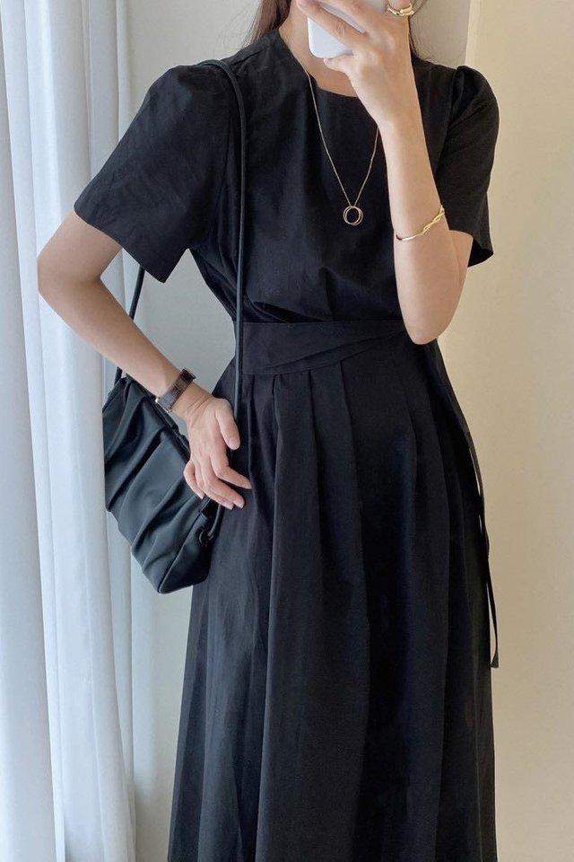 PREORDER - L004 DRESS