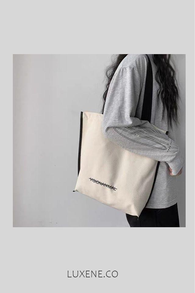 PREORDER - L080 TOTE BAG 2