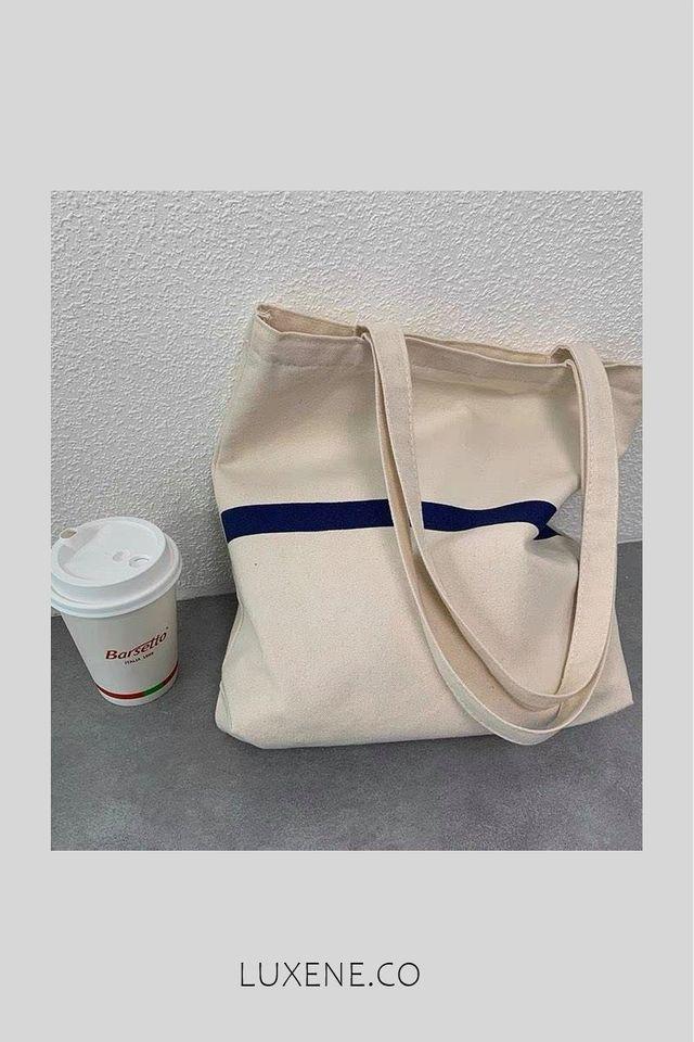 PREORDER - L078 TOTE BAG
