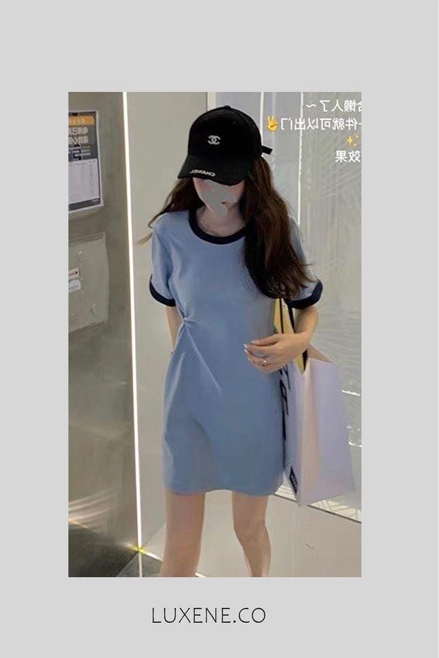 PREORDER - L0132 DRESS