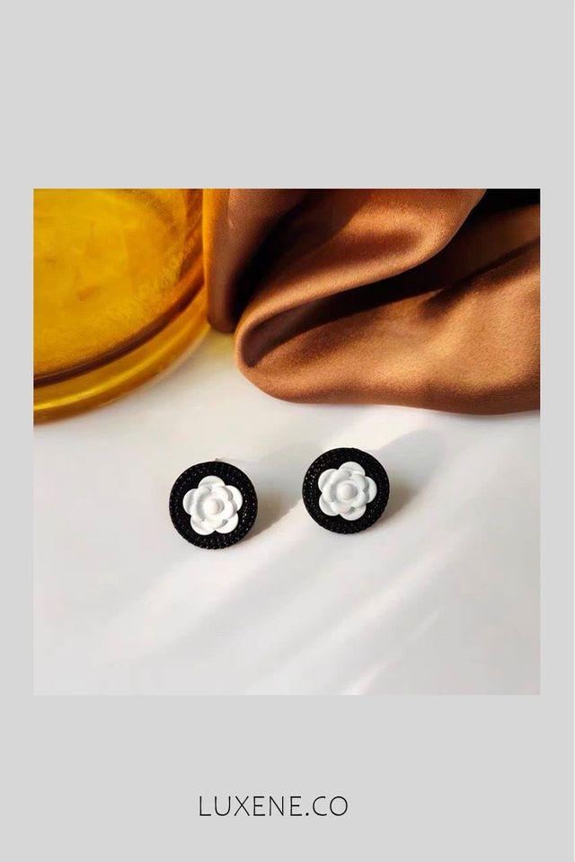 PREORDER - L0156 EARRINGS