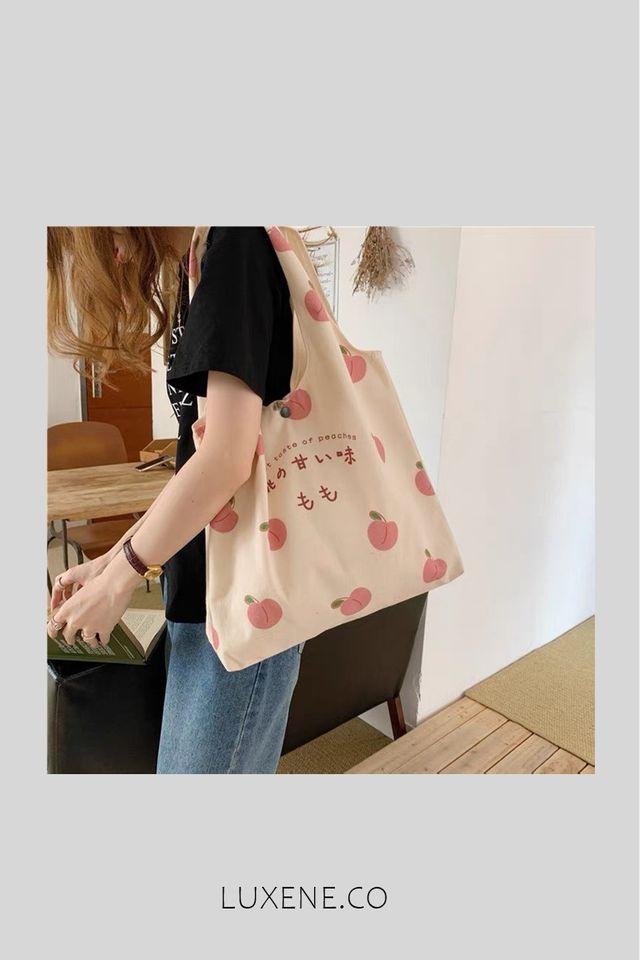 PREORDER - L0164 BAG