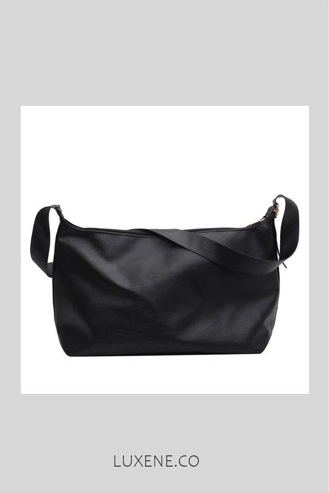 PREORDER - L0168 CROSSBODY BAG
