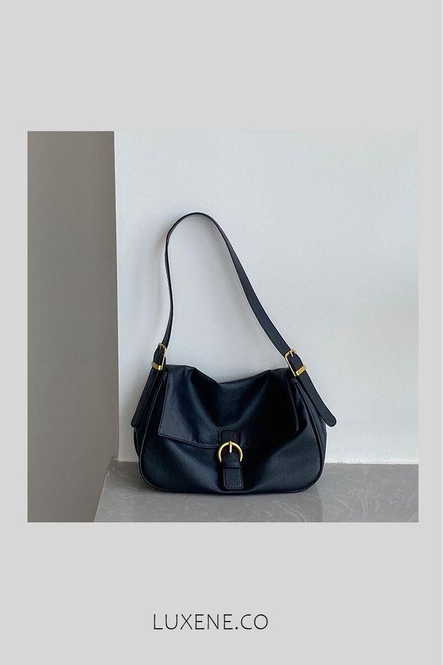 PREORDER - L0237 BAG
