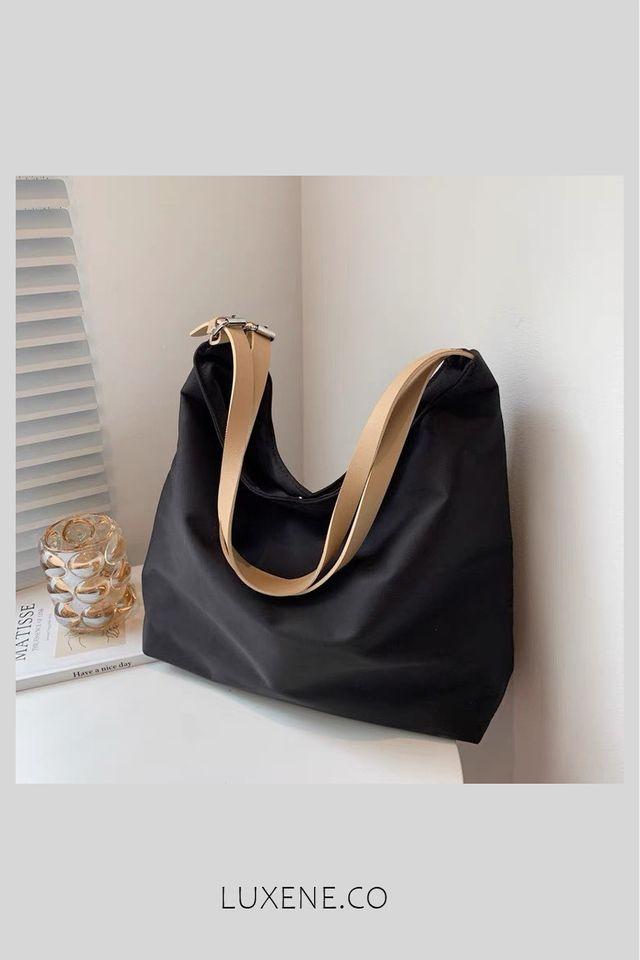 PREORDER - L0483 SHOULDER BAG